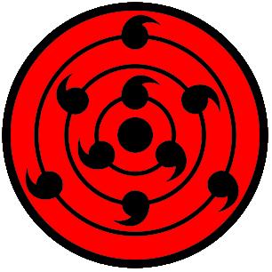 perubahan sharingan milik sasuke uchiha wikinarutopedia